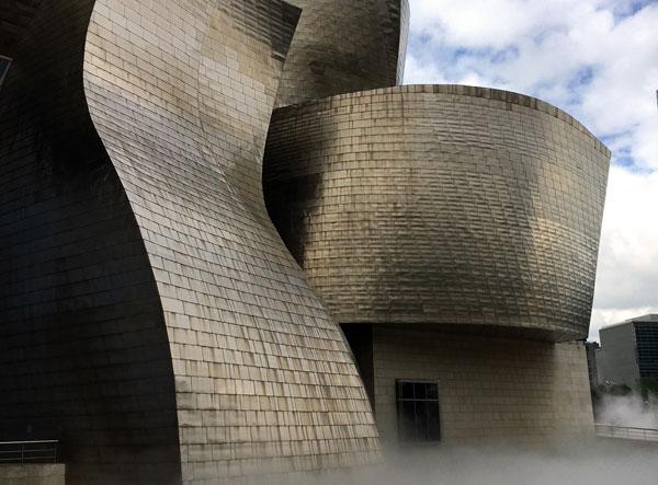 Bilbao-web