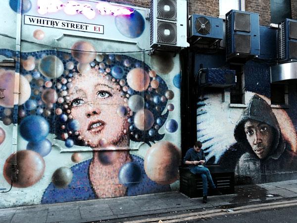 Londres-web