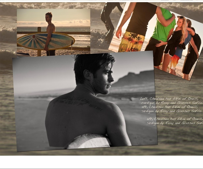 wev Olalde surf editorial