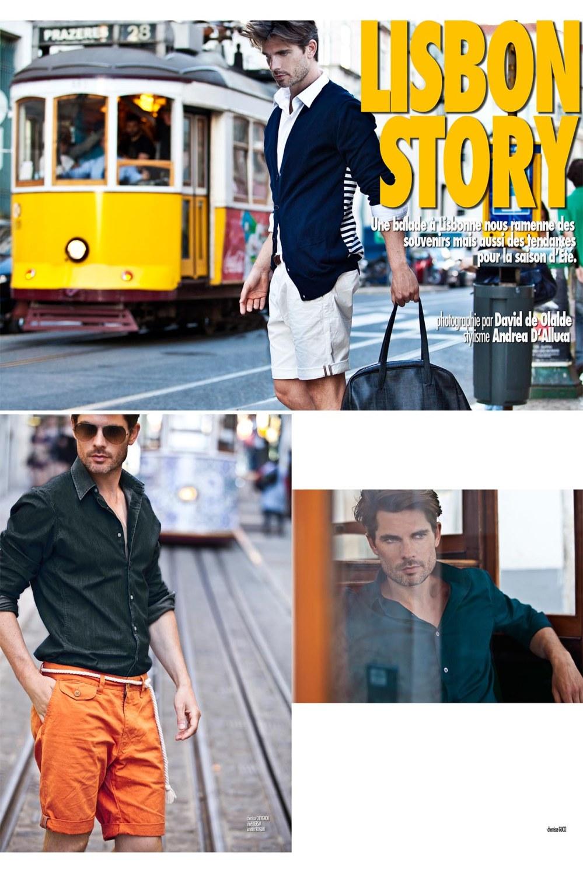 web Olalde Lisbon Story